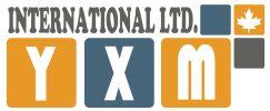 YXM INTERNATIONAL LTD.